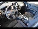 BMW Série 1 - Photo 111028866