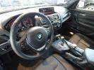 BMW Série 1 - Photo 100315276