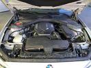 BMW Série 1 - Photo 110185361