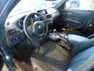 BMW Série 1 - Photo 113900029