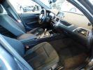 BMW Série 1 - Photo 113900030