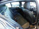 BMW Série 1 - Photo 113900032
