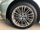 BMW Série 1 - Photo 116641934