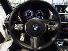BMW Série 1 - Photo 111552026