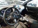 BMW Série 1 - Photo 99995975