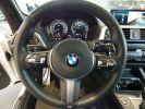 BMW Série 1 - Photo 99995977