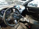 BMW Série 1 - Photo 99996034