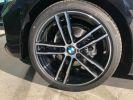 BMW Série 1 - Photo 116641685