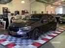 BMW Série 1 120 XdA 190 Pack Sport M xDrive Occasion