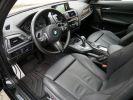 BMW Série 1 - Photo 108350992