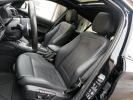 BMW Série 1 - Photo 108350994