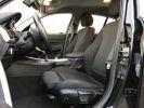 BMW Série 1 - Photo 106638804