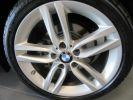 BMW Série 1 - Photo 106018066