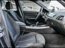 BMW Série 1 120i 184 M-Sport  Gris métallisé Occasion - 2