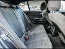 BMW Série 1 120i 184 M-Sport  Gris métallisé Occasion - 3