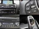 BMW Série 1 - Photo 99374953