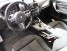 BMW Série 1 - Photo 102201665