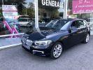 BMW Série 1 (F21/F20) 116DA 116CH URBANCHIC 5P Occasion