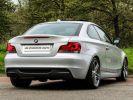 BMW Série 1 - Photo 114693874