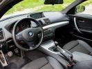 BMW Série 1 - Photo 114693876