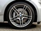BMW Série 1 - Photo 114693881