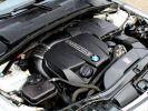 BMW Série 1 - Photo 114693891