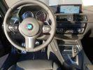 BMW Série 1 - Photo 111659391