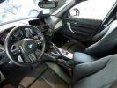 BMW Série 1 - Photo 102708697