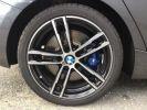 BMW Série 1 - Photo 105369179