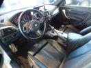 BMW Série 1 - Photo 115393664