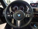 BMW Série 1 - Photo 98163080