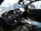 BMW Série 1 - Photo 99456678