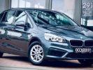 BMW Série 2 214 7 places - GPS - Radar - Régulateur Occasion