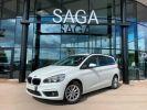 BMW serie-2