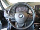 BMW Série 2 - Photo 112973657