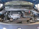 BMW Série 2 - Photo 112973660