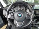 BMW Série 2 - Photo 111611386