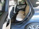 BMW Série 2 - Photo 111780039