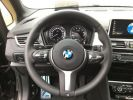 BMW Série 2 - Photo 116549545
