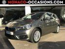 BMW serie-2 225xeA 224ch Luxury