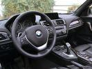 BMW Série 2 - Photo 103237572