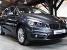 BMW Série 2 Active Tourer - Photo 111779903