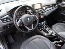 BMW Série 2 Active Tourer - Photo 111779914