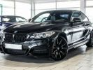BMW Série 2 F22 M 235I COUPE XDRIVE Occasion
