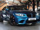 BMW Série 2 (F87) M2 3.0 DKG7