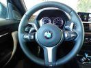 BMW Série 2 - Photo 112435077