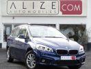 BMW Série 2 SERIE 218i Gran Tourer GRAN TOURER F46 Business PHASE 1 Occasion