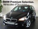 BMW Série 2 Serie ActiveTourer 216d 116ch Sport Occasion