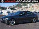 BMW Série 3 318d 150ch M Sport Occasion