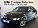 BMW Série 3 318dA 150ch M Sport Occasion